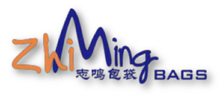 ZHIMING Bags Limited